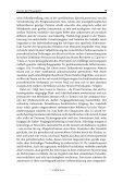 Vorwort (pdf) - Page 3