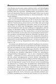 Vorwort (pdf) - Page 4