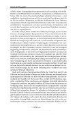 Vorwort (pdf) - Page 5