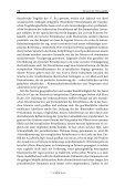 Vorwort (pdf) - Page 6