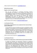 Paris-Sorbonne Bonn Florenz - Gründungsmythen Europas in ... - Page 5