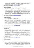 1. Modelle und Bezugssysteme - Gründungsmythen Europas in ... - Page 3