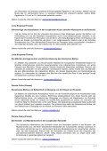 1. Modelle und Bezugssysteme - Gründungsmythen Europas in ... - Page 4
