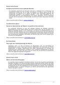 1. Modelle und Bezugssysteme - Gründungsmythen Europas in ... - Page 5