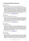 1. Modelle und Bezugssysteme - Gründungsmythen Europas in ... - Page 7