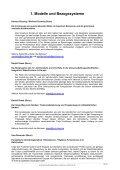 Gründungsmythen Europas In Kunst, Literatur und Musik ... - Page 2