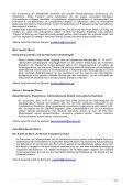Gründungsmythen Europas In Kunst, Literatur und Musik ... - Page 3