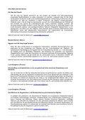 Gründungsmythen Europas In Kunst, Literatur und Musik ... - Page 4
