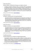Gründungsmythen Europas In Kunst, Literatur und Musik ... - Page 5