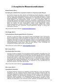 Gründungsmythen Europas In Kunst, Literatur und Musik ... - Page 7