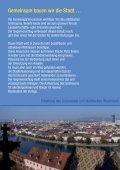 GEGENVORSCHLAG - Grüne Partei Basel-Stadt - Seite 2