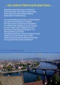GEGENVORSCHLAG - Grüne Partei Basel-Stadt - Seite 3