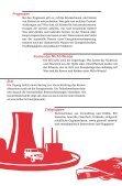 EnErgiEwEndE – - Schweizerische Energie-Stiftung - Seite 4