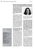 Nr. 03-2013 - Grüne Partei Basel-Stadt - Seite 2