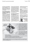 Nr. 03-2013 - Grüne Partei Basel-Stadt - Seite 3