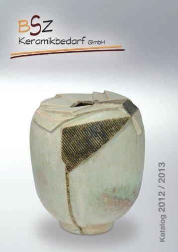 Speckstein - Bsz