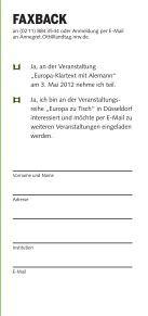 eUROPA - Seite 5