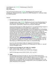 Stadtteilgruppe am 2. Mai 2012 - Bericht (pdf-Datei)