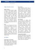 Code of Conduct 04 08 Turkish - Page 5