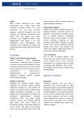 Code of Conduct 04 08 Turkish - Page 6