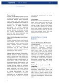 Code of Conduct 04 08 Turkish - Page 7