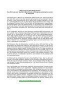 NL Bildung 219 09.05.2008 - Bündnis 90/Die Grünen ... - Seite 2