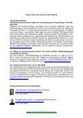 NL Bildung 219 09.05.2008 - Bündnis 90/Die Grünen ... - Seite 5