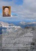 Wandertouren 2012 - Betriebssport-Verband Münster - Seite 2