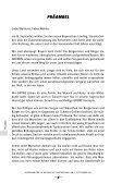 Das Wahlprogramm zur bayerischen lanDtagsWahl 2013 - Seite 4