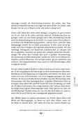 Das Wahlprogramm zur bayerischen lanDtagsWahl 2013 - Seite 5