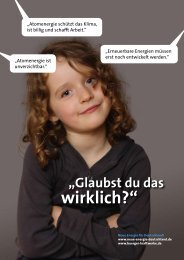 IPPNW-Broschüre