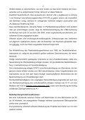 ULLER KOENIG 53539 KELBERG - Seite 2