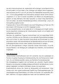 ULLER KOENIG 53539 KELBERG - Seite 3