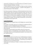 ULLER KOENIG 53539 KELBERG - Seite 4