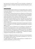ULLER KOENIG 53539 KELBERG - Seite 5