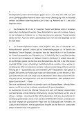 ULLER KOENIG 53539 KELBERG - Seite 6