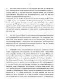 ULLER KOENIG 53539 KELBERG - Seite 7