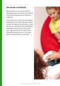 Sucht frühzeitig erkennen und helfen - Grüner Kreis - Seite 5