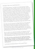 Sucht frühzeitig erkennen und helfen - Grüner Kreis - Seite 6