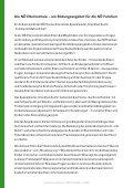 Sucht frühzeitig erkennen und helfen - Grüner Kreis - Seite 7