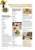 Magazin 66 - Grüner Kreis - Seite 2