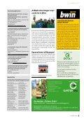 Magazin 66 - Grüner Kreis - Seite 5