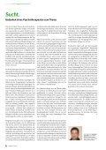 Magazin 66 - Grüner Kreis - Seite 6