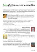 Magazin 66 - Grüner Kreis - Seite 7