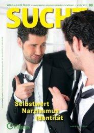 Magazin Nr. 88 - Grüner Kreis