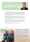 Magazin Nr. 88 - Grüner Kreis - Seite 3