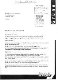 Scan Antrag Lesementoren.pdf - Grünen in Wesseling