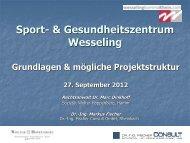 Sport/Gesundheit/pdf