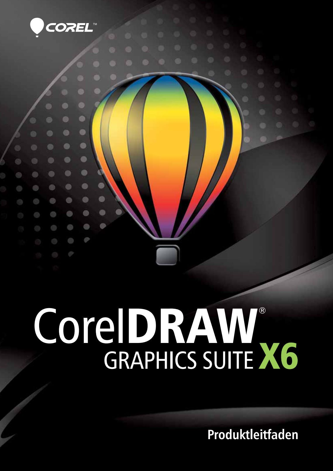 Corel draw x3 graphics suite key generator