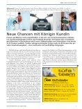 HESSISCHE WIRTSCHAFT - Gruenstern.de - Seite 2
